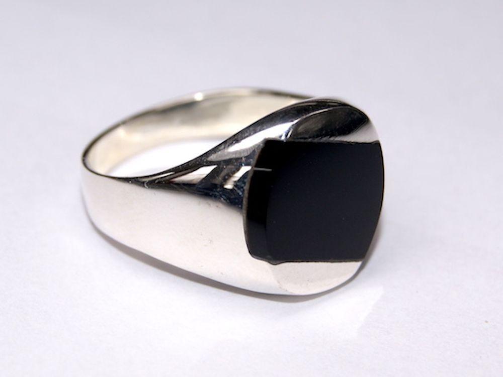 silberring Echt 925 Sterling Silber Ring silberschmuck